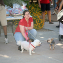 Blessing of the Pets - October 2, 2016 photo album thumbnail 7