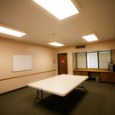 Facility Rental - Chapel Environment & Classrooms photo album thumbnail 3