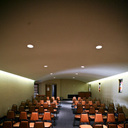 Facility Rental - Chapel Environment & Classrooms photo album thumbnail 4