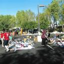 Laudato Si Ecological Event  & Rummage Sale - October 29, 2016 photo album thumbnail 3